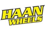 haanwheels