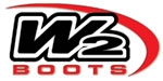 w2boots
