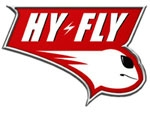 hyfly