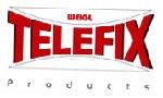 telefix