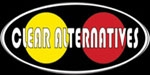 clearalternatives