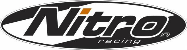 nitro racing