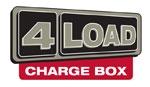 4-load