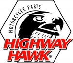 highwayhawk